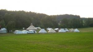 Campul